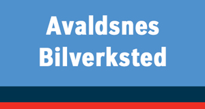Avaldsnes Bilverksted